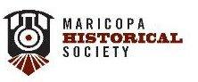 Maricopa Historical Society